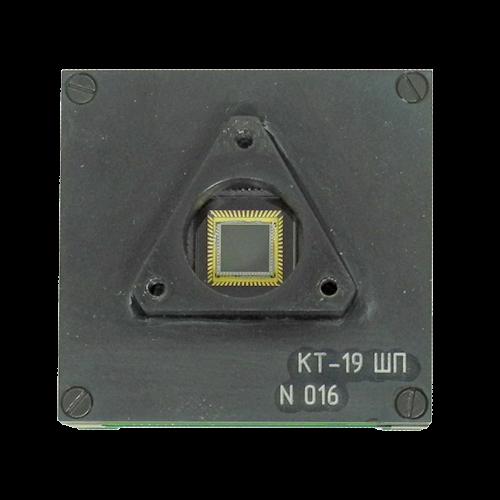 ТВ-камера КТ-19