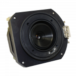 ТВ-камера КТ-33