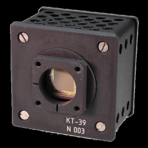 ТВ-камера КТ-39