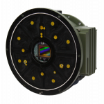 ТВ-камера КТ-62