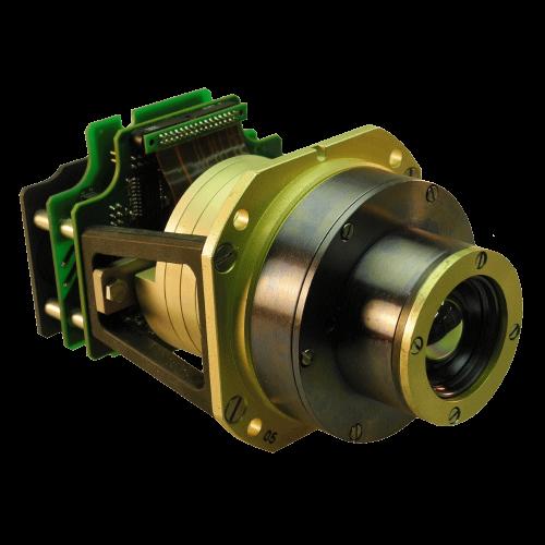 ТВ-камера ТПК-Н-25
